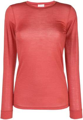 Forte Forte lightweight sweater