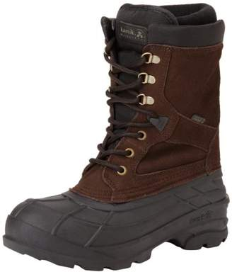 bd60f35e226 Mens Wedge Sole Boots - ShopStyle UK