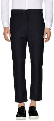 Acne Studios Casual pants - Item 36865628KJ