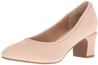 Seychelles Women's Canopy Dress Pump