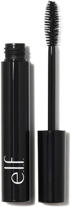 E.L.F. Cosmetics Online Only Mineral Infused Mascara