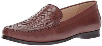Cole Haan Women's Pinch Genevieve Weave