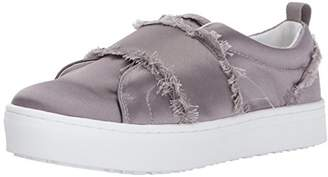 7d73f8e46 Sam Edelman Gray Women s Sneakers - ShopStyle
