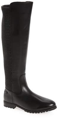 Sudini 'Fabiana' Tall Boot