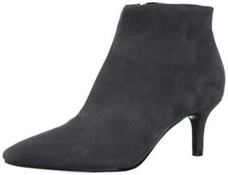 21d742edc38f Aerosoles Suede Ankle Women s Boots - ShopStyle