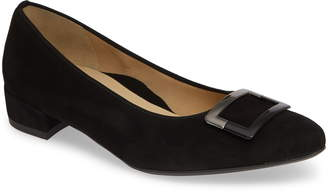 ara Paley Pump