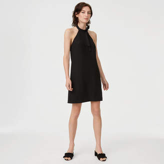 Club Monaco Bowee Dress