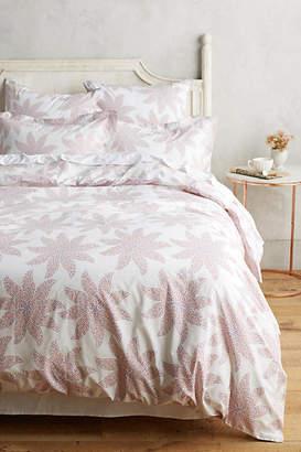John Robshaw Textiles Lahuti Duvet Cover