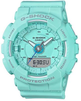 Casio G-Shock Steptracker Series Digital Watch