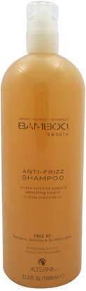 Alterna 33.8Oz Bamboo Smooth Anti-Frizz Shampoo