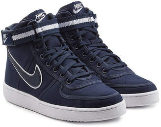 Nike Vandal High-Top Sneakers