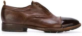 Officine Creative 'Princeton' Oxford shoes