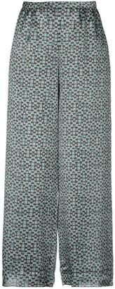 Almeria Casual pants - Item 13242657XA