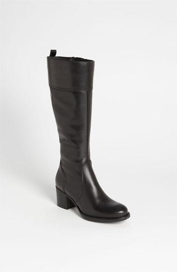 La Canadienne 'Pierre' Boot