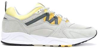 Karhu Fusion 2.0 Laulujoutsen Pack sneakers