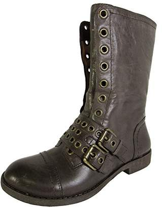 BCBGeneration Women's Galaxi Ankle Boot
