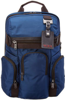 Tumi Fremont Nickerson 3-Pocket Backpack