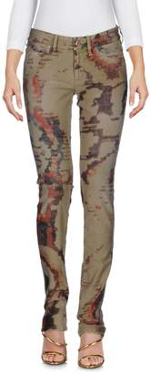 Etoile Isabel Marant Denim pants - Item 42583517PJ