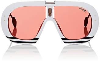 Carrera Women's Ski-ll Sunglasses