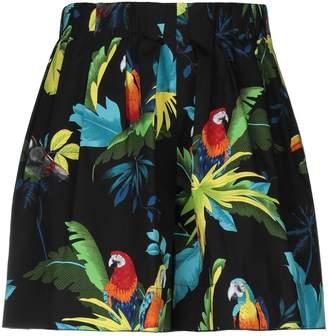 Marc Jacobs Mini skirts - Item 13245773BL