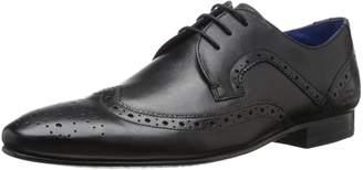 Ted Baker Men's OAKKE Shoe