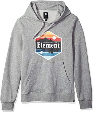 Element Men's Dusk Pullover Hoody