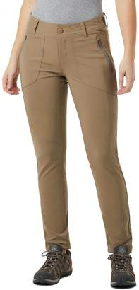 Columbia Bryce Canyon II Pants