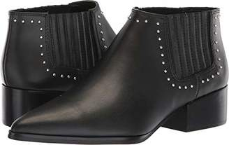 Marc Fisher Women's IDALEE2 Ankle Boot