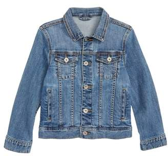 J.Crew crewcuts by crewcuts by J. Crew Winfull Denim Jacket