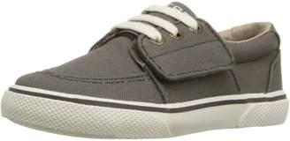 Sperry Ollie JR Boat Shoe