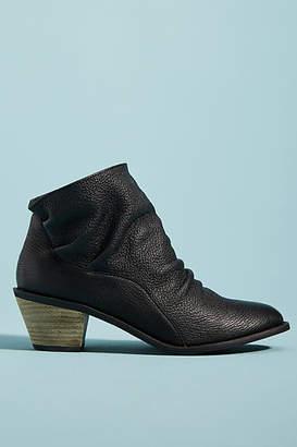 Kelsi Dagger Brooklyn Korben Boots
