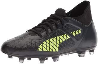 Puma Men's Future 18.3 FG/AG Soccer-Shoes