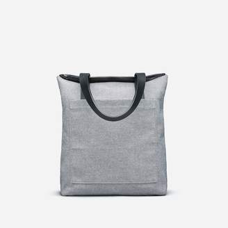 Everlane The Pocket Tote