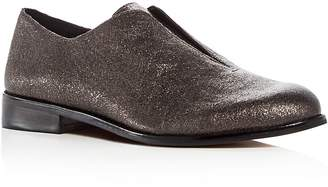 1 STATE 1.STATE Women's Fiore Oxford Flats
