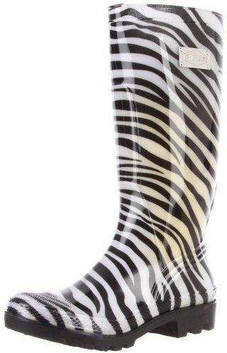 Guess Women's Inocen Boot