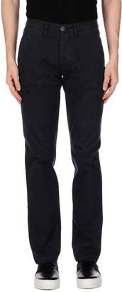Fred Mello Casual pants - Item 13057383FC