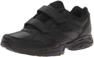 Avia Women's A344W Walking Shoe