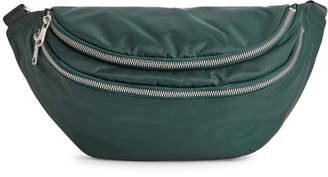 Arket Nylon Bum Bag