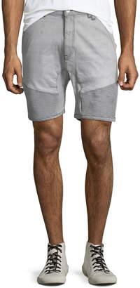Moto Nxp Men's Scope Shorts