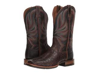 Ariat Range Boss
