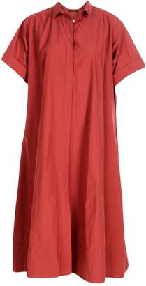 Donna Karan 3/4 length dresses - Item 34852250GK