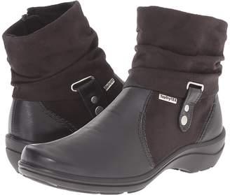 Romika Cassie 12 Women's Dress Boots