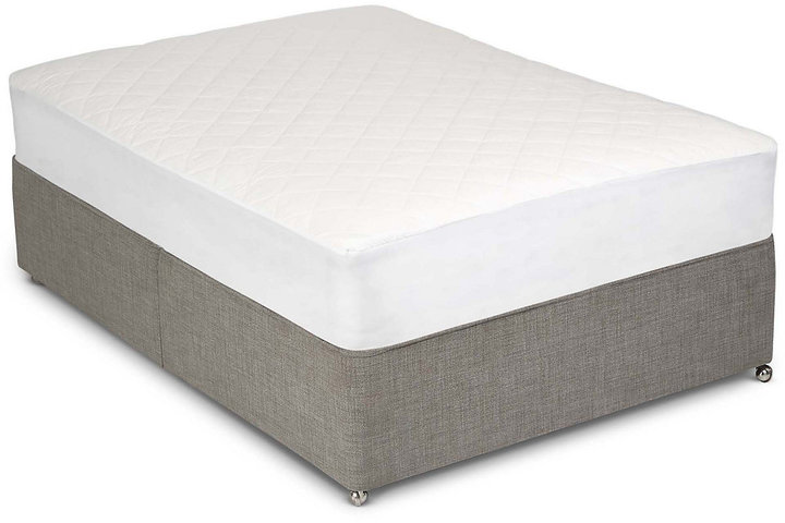 Marks And Spencer Wool Mattress Protection Kids
