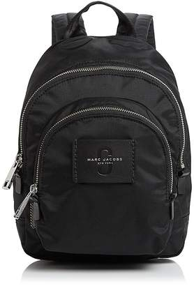 Marc Jacobs Double Pack Mini Nylon Backpack