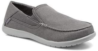 82faffacf8cde2 at eBay Fashion Outlet · Crocs Men s Santa Cruz 2 Luxe M Low rise Trainers  in Grey