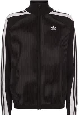 adidas Adibreak Jacket