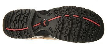Nike Mack Boots Men's Titan