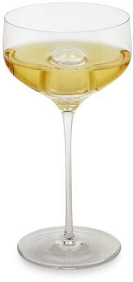 Schott Zwiesel Zwiesel 1872 Air Sense Dessert Wine Glass