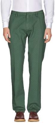 Truenyc. TRUE NYC. Casual pants - Item 36935617WD