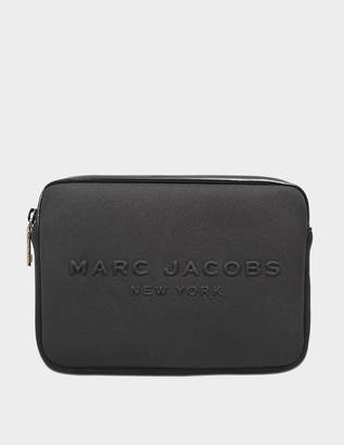 Marc Jacobs Neoprene Mini Tablet Case